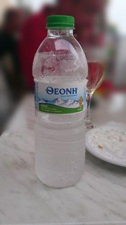 water-bottle-966681_640