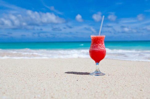 beach-84533_640-1