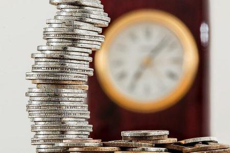 coins-1523383_640-1