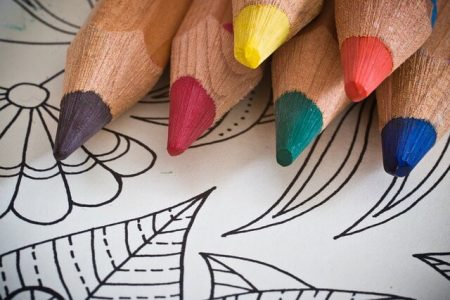 coloring-book-for-adults-1396860_640-1